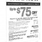 co-pay-coupon-example-07111