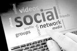 social-media-071816