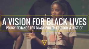 BlackLivesPolicy1-081516