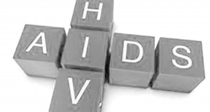 HIV-080116