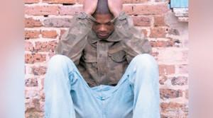 mental-health-crisis-for-Bl