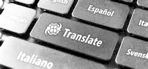 translating-keys-080816