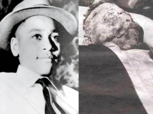 Sixty-one years ago, the brutal sight of what white supremacy did to Emmett Till shook America. Today there is still a need to witness how racism plagues the nation.