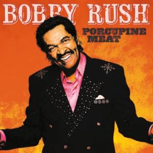 bobby-rush-103116