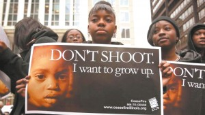 gun-violence-prevention-103