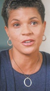 Michelle Alexander, author of The New Jim Crow, talks about the effects of mass incarceration in The 13th.