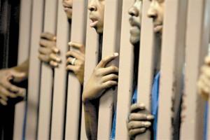 prison-blacks-101016