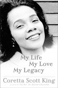 my-life-my-love-coretta-nov