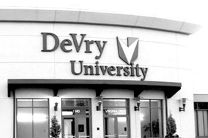 devry-university-facade-122