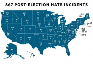hate-crime-map-post-electio