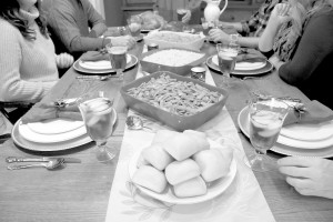 holiday-dinner-122616