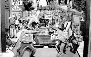 teen-artwork-in-congress-01