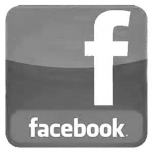 facebook-image-010217