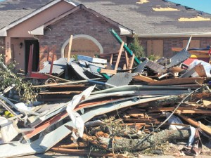 1Chris-tornado-rummage-0213