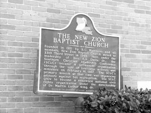 New-Zion-BC-plaque-022017