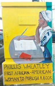 Phyllis-Wheathley-artwork-0