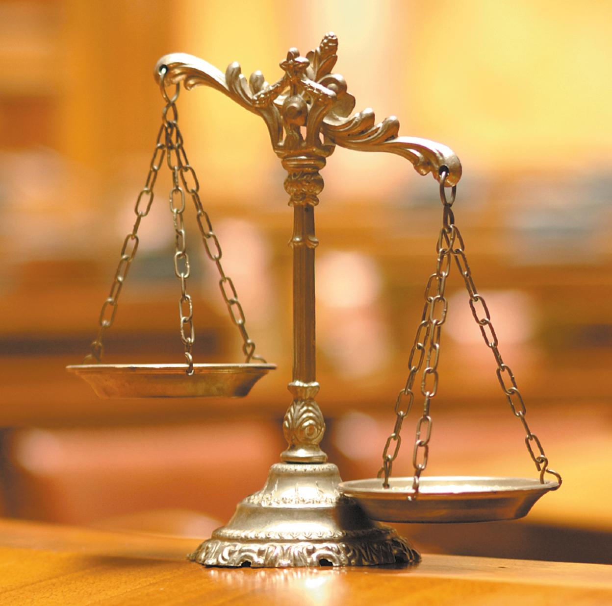 Balance Justice balance-of-justice-041717 | new orleans' multicultural news source
