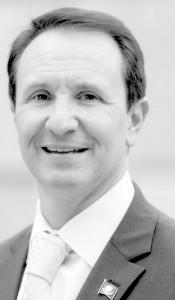 Attorney-General-Jeff-Landr