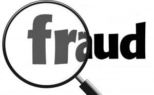 Property-Fraud-050117