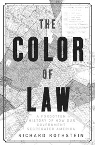 color-of-law-cover-051517