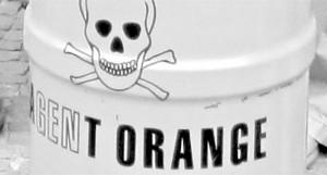 Agent-Orange-naturalsociety