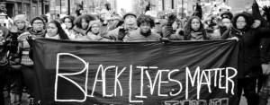 Black-Lives-Matter-061917