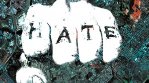 HATE-graphic-070317