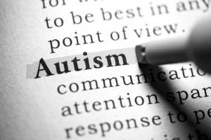 autism-071717