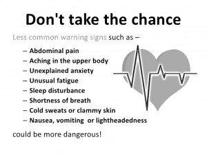 warning-signs-of-heart-atta