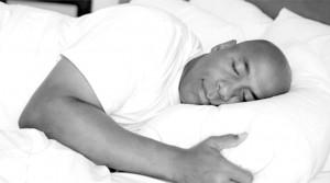 Sleepfulness-082117