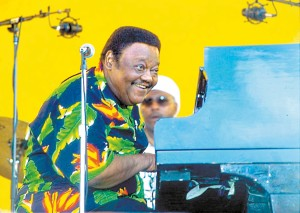 Antione-Fats-Domino-2001-NO