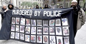 murdered-by-police-102317