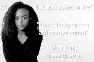 teenage-girls-speak-out-abo