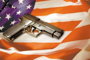 America-and-guns-111317