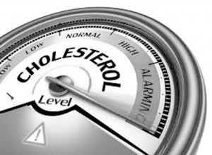 cholesterol-meter-112017