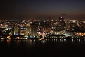 New-Orleans-skyline-121817