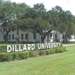 dillard-120417