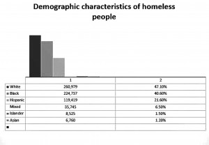 Homeless-population-by-race