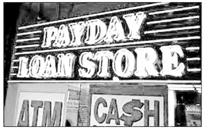Stop payday loans now photo 4