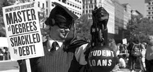 student-loans-030518