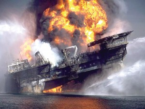 bp spill victims still demand justice new orleans multicultural news source the louisiana weekly